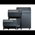 OKI MX8050 500lpm Black line matrix printer