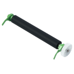 Brother PA-PR2-001 printer/scanner spare part Roller 1 pc(s)