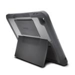 "Kensington K97704WW funda para tablet 24,6 cm (9.7"") Negro"