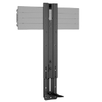 "Chief FCA803 TV mount 70"" Black"