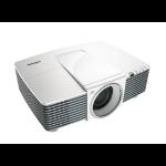 Vivitek DU3341 5200ANSI lumens 1080p (1920x1080) 3D data projector