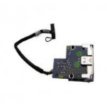 HP 593235-001 Internal Black card reader