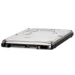 HP 303594-001 80GB IDE/ATA hard disk drive