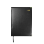 Collins 1200V diary Personal diary 2019