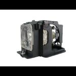 BTI POA-LMP90- projector lamp 200 W UHP