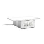 Kensington K55460WW flat panel desk mount