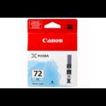 Canon PGI-72PC Original Photo cyan