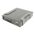 DELL 440-12077 Internal LTO 2.5GB tape drive