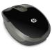 HP LB454AA mice