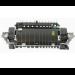 Lexmark 40X7100 fuser