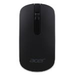 Acer NP.MCE11.00J mice Optical Ambidextrous