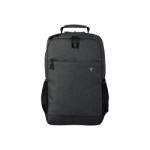 "V7 14"" Elite Slim Backpack Laptop case"