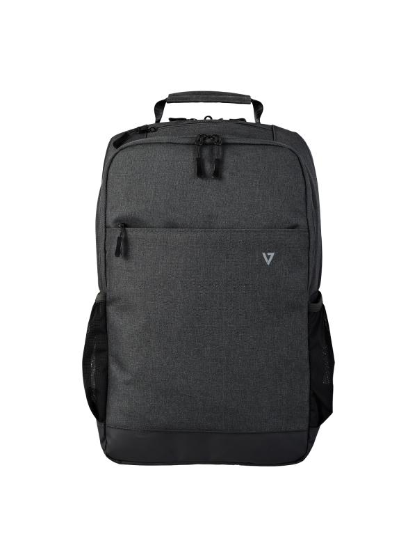"""V7 Mochila para portátil de 14"""" Elite Slim"""