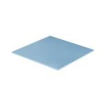 ARCTIC Thermal Pad 50 x 50 mm (1.5 mm) - High Performance Thermal Pad