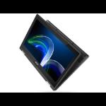 Acer Chromebook R752T-C1Y0 29.5 cm (11.6