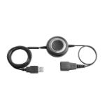 Jabra LINK 280 USB adapter