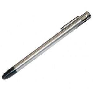 Elo Touch Solution D82064-000 stylus pen Silver