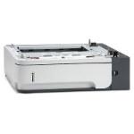 HP CB518A Paper tray 500sheets