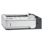 HP CB518A Paper tray 500 sheets