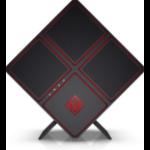 HP OMEN X 900-071a 4GHz i7-6700K Desktop Black PC