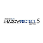 StorageCraft ShadowProtect Desktop Edition (v 5.x), Mnt, 1 Y