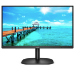 "AOC Basic-line 24B2XDA LED display 60,5 cm (23.8"") 1920 x 1080 Pixeles Full HD Negro"