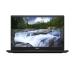 "DELL Latitude 7390 Negro Portátil 33,8 cm (13.3"") 1920 x 1080 Pixeles 8ª generación de procesadores Intel® Core™ i5 8 GB DDR4-SDRAM 256 GB SSD Windows 10 Pro"