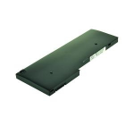 2-Power CBP3328A rechargeable battery