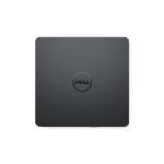 DELL DW316 optical disc drive Black DVD±RW