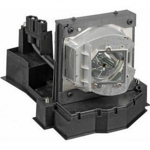V7 Lamp for select Infocus projectors