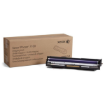 Xerox 108R01148 Drum kit, 24K pages, Pack qty 1