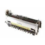 HP C4118-69012 Fuser kit, 200K pages