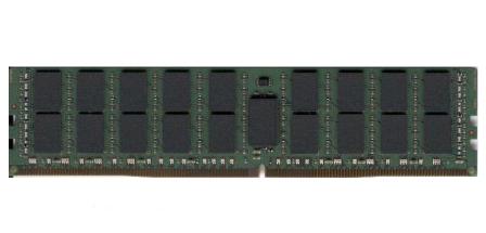 Dataram 32GB DDR4 2400MHz módulo de memoria ECC