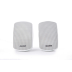 ConXeasy SWA401 loudspeaker 40 W White Wired
