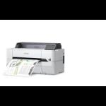 Epson SURECOLOR SC-T3405N large format printer Wi-Fi Colour 2400 x 1200 DPI A0 (841 x 1189 mm) Ethernet LAN