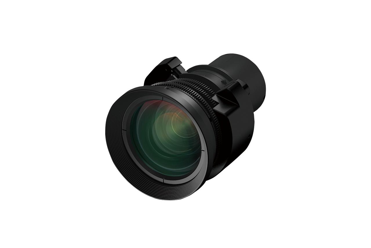 Epson Lens - ELPLW05 - G7000 & L1000 Series wide zoom 1