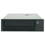 Fujitsu LTO-4 HH Internal LTO 800GB tape drive
