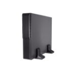 Vertiv GXT4-72VBATTE Tower UPS battery cabinet