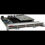 Cisco Nexus 7000 M1 w/XL
