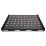 Lanview LVR241060 rack accessory Rack shelf