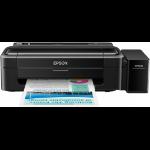 Epson L310 Color 5760 x 1440DPI A4 impresora de inyección de tinta dir