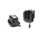 Zebra CRD-TC7X-CVCD1-01 battery charger