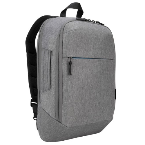 Targus CityLite backpack Grey