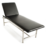 Reliance Medical Relequip Rest Couch DD
