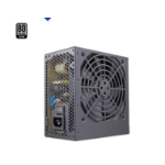 FSP/Fortron 550W RAIDER II 80+ Silver 120mm FAN ATX PSU 5 Years Warranty (LS)