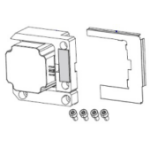 Zebra P1046696-125 Label printer Drive gear