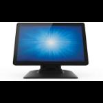 ELO E044356 graphic tablet accessory