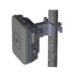 Cisco AIR-ACC1530-PMK2= kit de montaje