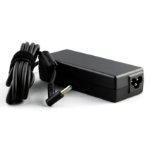 HP Smart AC power adapter (65W) power adapter/inverter Indoor Black
