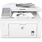 HP LaserJet Pro M148fdw Laser 1200 x 1200 DPI 28 ppm A4 Wi-Fi